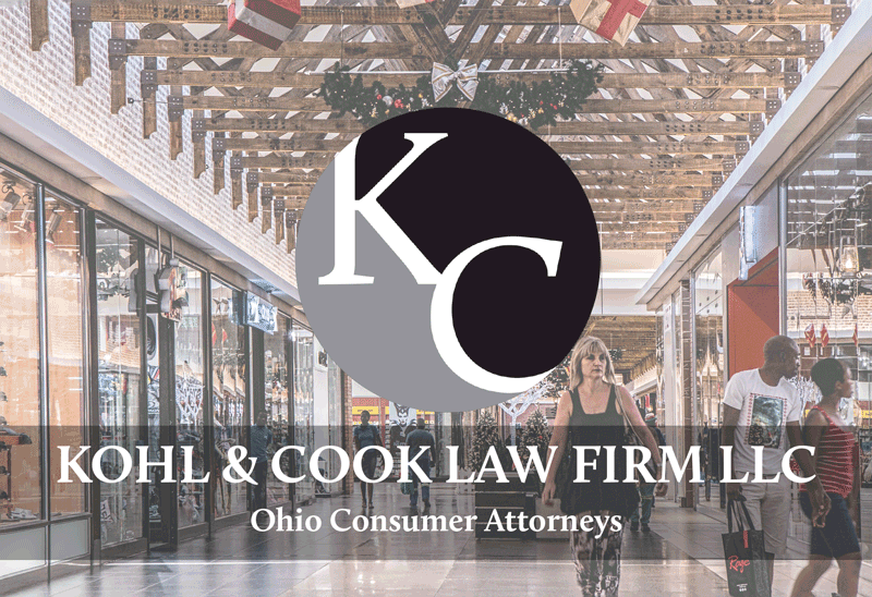 consumer attorney in columbus ohio