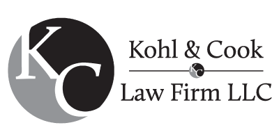foreclosure lawyer in columbus ohio at kohl cook law firm