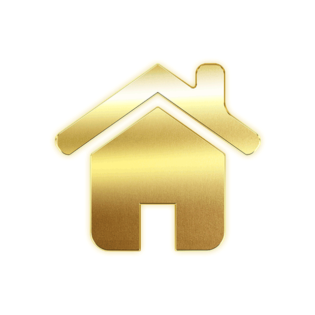 home loan modification help in columbus ohio
