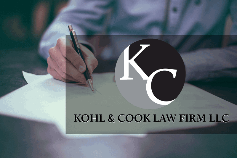 business contract drafting in columbus ohio
