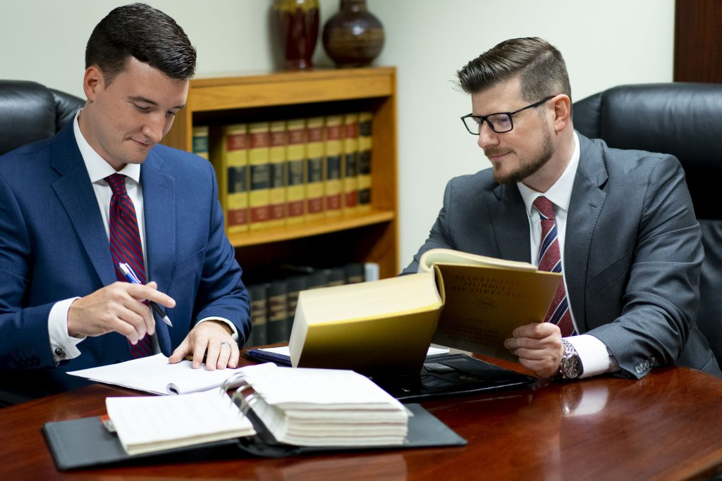 find a foreclosure defense attorney in columbus ohio at kohl & cook law firm